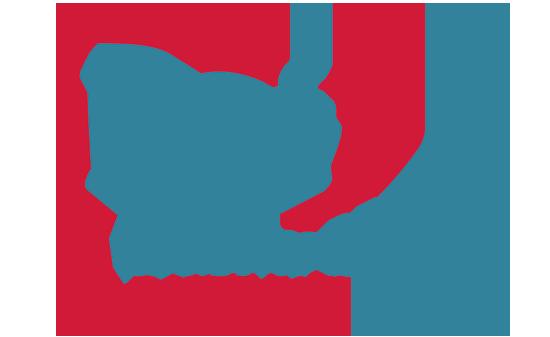 Roi - Registro degli Osteopati d'Italia