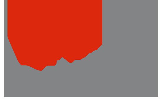 Soma - Istituto Osteopatia Milano