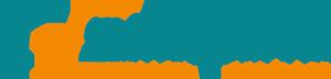 Dott.ssa Simona La Rocca Logo